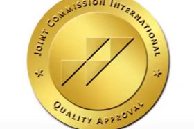 Acreditaci�n Joint Commission International: �En qu� consiste?