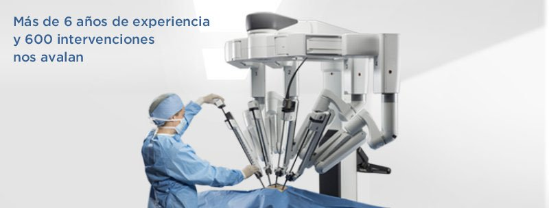 New da Vinci Latest Generation Surgical Robot