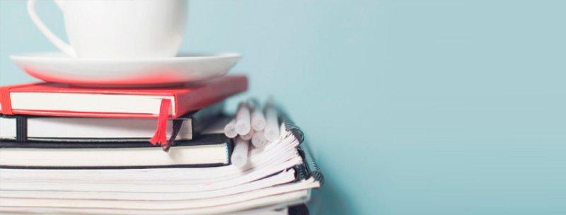 Mujer y Deporte  Bibliografía  Hospital La Zarzuela | Sanitas